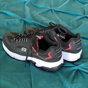 Men's sneakers